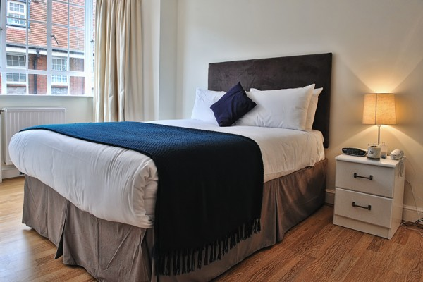 Chelsea Serviced Apartments Central London Sw3 London Apartment Lets