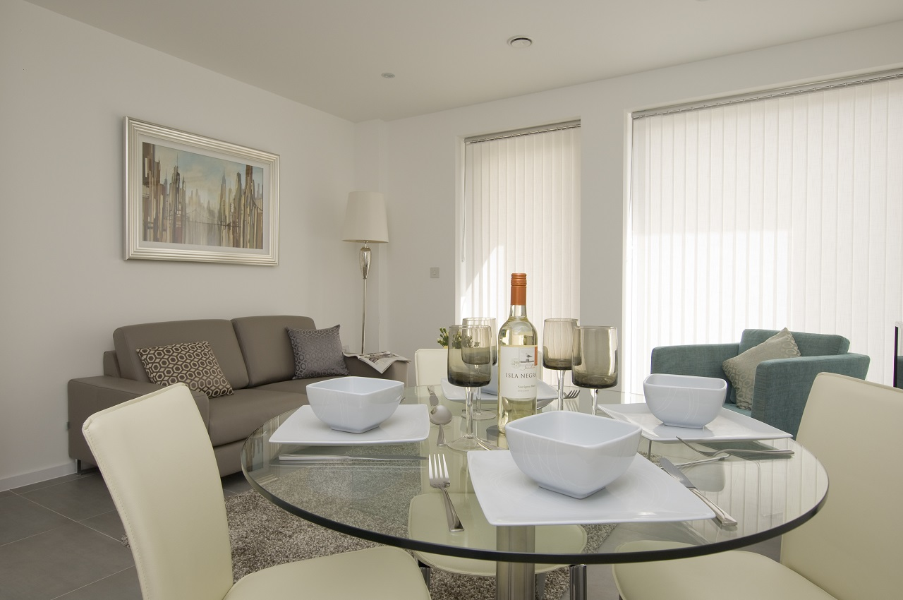 London Bridge Serviced Apartments U2013 Southwark / London Bridge, Central  London SE1