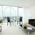 Serviced Apartments Waterloo, London